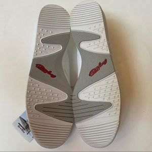 Easy Spirit Shoes - Easy Spirit | Nordic Track Personal Home F…